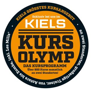 DAS KIELS-KURSPROGRAMM