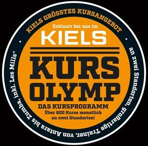 KURS-OLYMP
