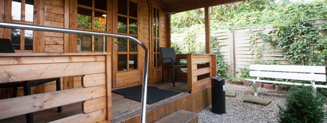 dein fitnessstudio riesiges kursangebot und personal trainer. Black Bedroom Furniture Sets. Home Design Ideas