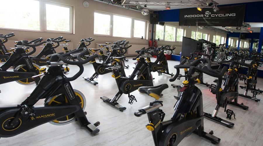 Kiels Fitness Kurse